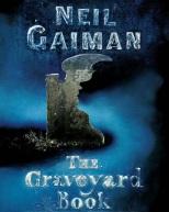 Art_the_graveyard_book