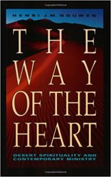 way of the heart